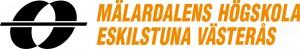 MDH - logo