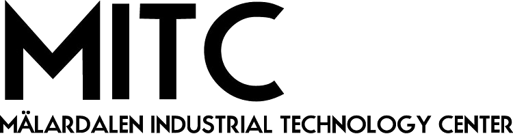 mitc-logo