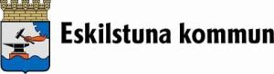 Eskilstuna_lång